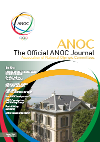 ANOC issue 2