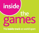 Insidethegames.biz Logo