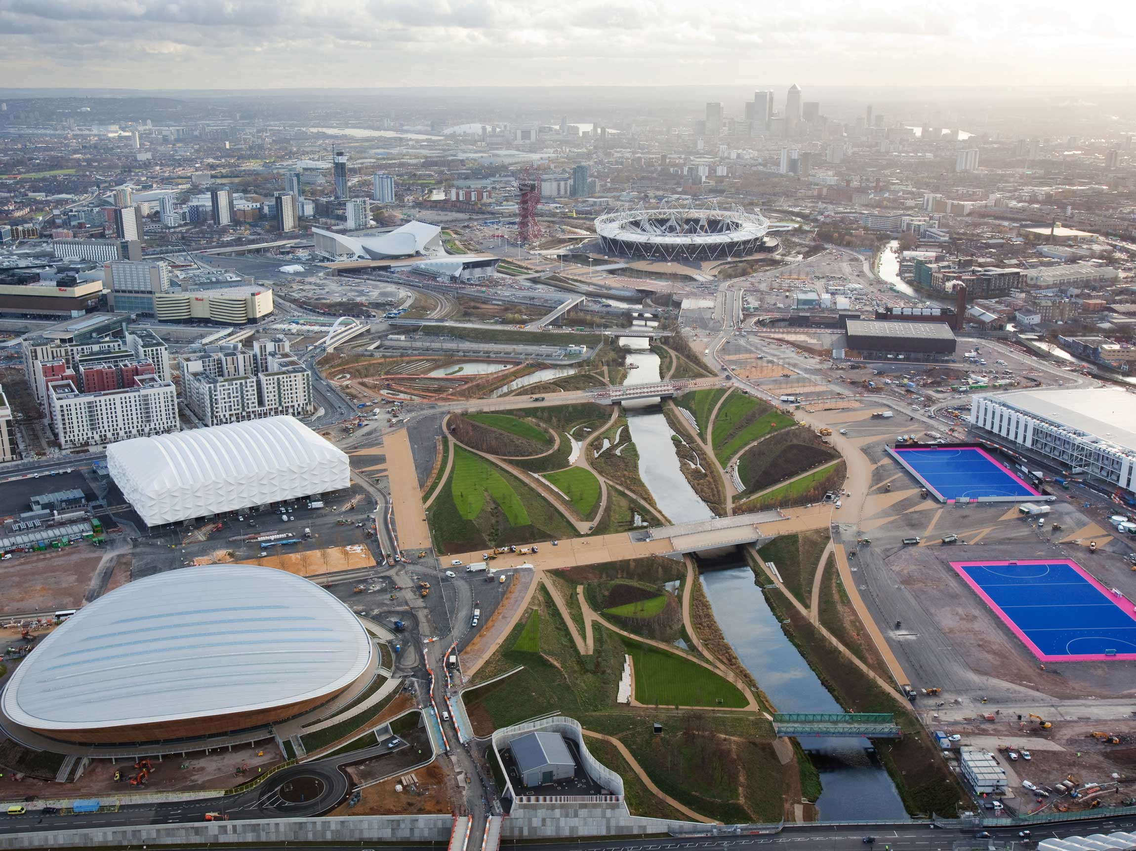london-olympic-park-small
